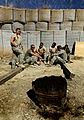 Defense.gov photo essay 091113-A-3355S-012.jpg