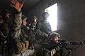 Defense.gov photo essay 100303-N-2855B-157.jpg