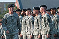 Defense.gov photo essay 100723-A-0193C-007.jpg