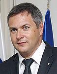 Dejan Židan 2015-04-10.jpg