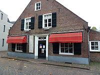 Deken Frankenstraat 7, Oirschot RM31260.JPG