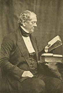 Belgian scholar