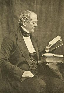 Joseph Octave Delepierre