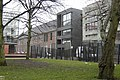 Delft - 2011 - panoramio (23).jpg