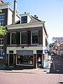Delft - Koornmarkt 2.jpg