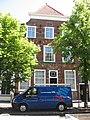 Delft - Koornmarkt 64.jpg