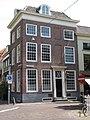 Delft - Oude Delft 142.jpg