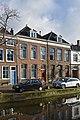 Delft Voorstraat 94.jpg