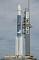 Delta-7925H MER-B (Opportunity).jpg