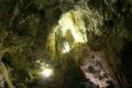 Demanova Ice Cave 33.jpg