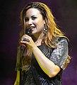 Demi Lovato, Cropped 2012.jpg