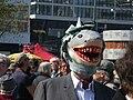 Demo in Berlin zum Referendum über die Verstaatlichung großer Wohnungsunternehmen 11.jpg