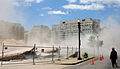Demolition along New York Avenue.jpg