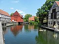 Den Gamle By The Old Town Aarhus - panoramio (2).jpg