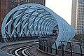 Den Haag (39835420991).jpg