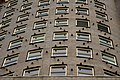 Den Haag - Muzentoren (39112105334).jpg
