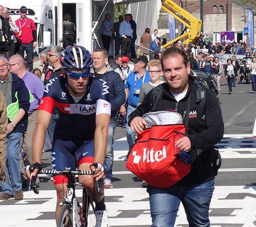 Denain - Grand Prix de Denain, le 17 avril 2014 (B02).JPG