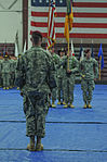 Denali Squadron welcomes new commander 140613-A-ZX807-862.jpg