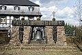 Denkmal Oberpleis.jpg