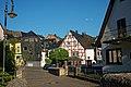 Denkmalgeschützte Häuser in Wetzlar 68.jpg
