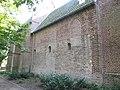 Dennenburg (Ravenstein) St. Michaëlkerk, b.d.3.jpg
