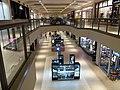 Deptford Mall - Sears Wing.jpg
