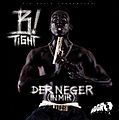 Der Neger (in mir) - Cover.jpg