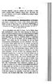 Der Sagenschatz des Königreichs Sachsen (Grässe) 093.png