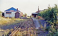 Dereham station remains geograph-3408551-by-Ben-Brooksbank.jpg