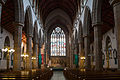 Derry St. Eugene's Cathedral Nave 2013 09 17.jpg
