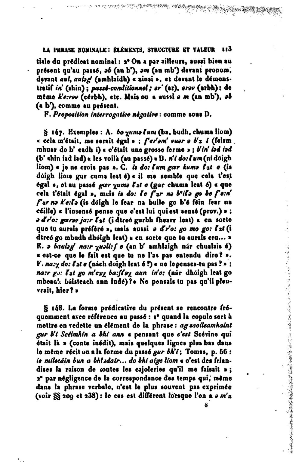 Page Description D Un Parler De Kerry Pdf 131 Wikisource