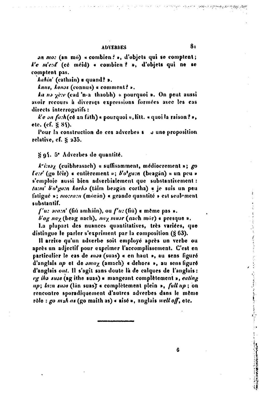 Page Description D Un Parler De Kerry Pdf 99 Wikisource