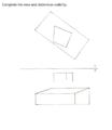 Descriptive GeoProblem02.png