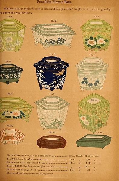 File:Descriptive catalogue of flowering, ornamental trees, shrubs, bulbs, herbs, climbers, fruit trees, &c., &c., &c (15320040491).jpg