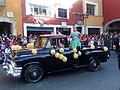 Desfile de Carnaval 2017 de Tlaxcala 09.jpg