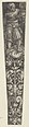 Design for a Dagger Sheath, with Executioner and Head of John the Baptist MET DP836800.jpg