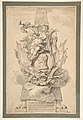 Design for a Monument to a Military Leader MET DP812008.jpg