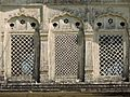 Design of windows, palace of Arki Princely State,Himachal Prades,India.jpg