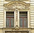 Detail Fassade Oelßners Hof - panoramio - Appaloosa LE (1).jpg