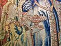 Detail of Hampton Court tapestry 5.JPG
