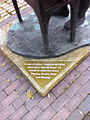 Detail of statue at Coventry Canal Basin.jpg
