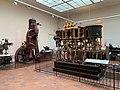 Deutsches Museum Oct 2020 23 45 34 405000.jpeg