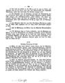 Deutsches Reichsgesetzblatt 1909 003 0123.png
