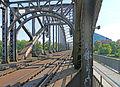 Deutschherrnbruecke-2012-Ffm-964.jpg