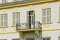 Deutschordens-Schloss 9093.jpg