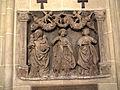 Deutschordenskirche - Wien 13.jpg