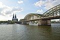Deutz, Cologne, Germany - panoramio (12).jpg