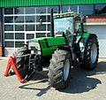 Deutz-Fahr AgroStar 6.31.jpg