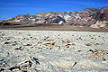 Devil's Golf Course in Death Valley NP.jpg