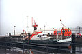 Dgzrs-seenotrettungskreuzer-sar-lifeboat-paul-denker.jpg